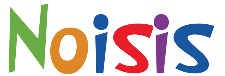 Noisis Kids Club